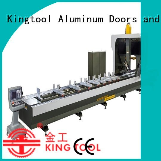 cnc router aluminum aluminium aluminium router machine 5axis
