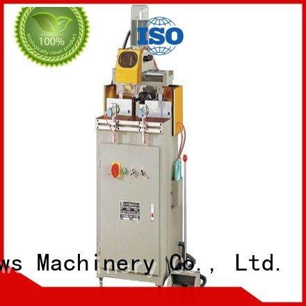 copy router machine cnc profile single router kingtool aluminium machinery