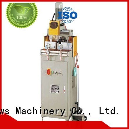 copy router machine cnc profile single router kingtool aluminium machinery
