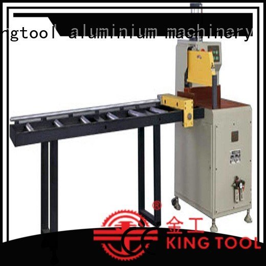 aluminium cutting machine price heavyduty mitre profile readout Bulk Buy