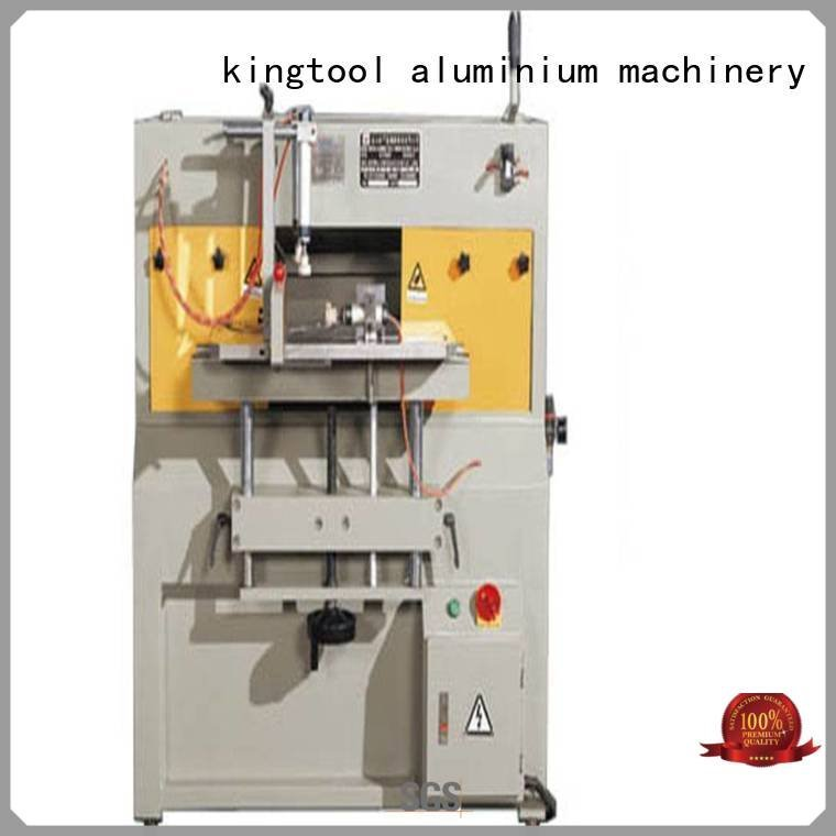 OEM cnc milling machine for sale machine endmilling aluminum end milling machine
