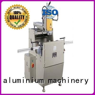 copy router machine axis aluminium router machine kingtool aluminium machinery Brand