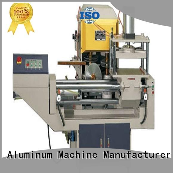 curtian explorator endmilling OEM cnc milling machine for sale kingtool aluminium machinery