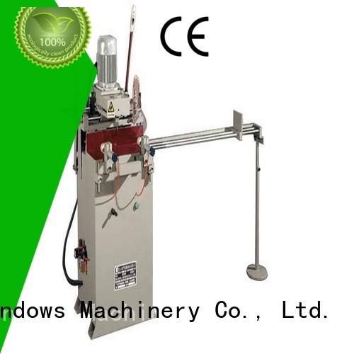 drilling heavy kingtool aluminium machinery Brand copy router machine
