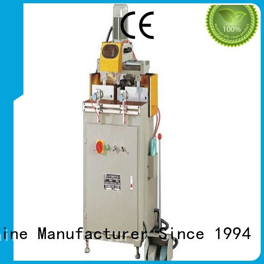 copy router machine axis precision router drilling kingtool aluminium machinery