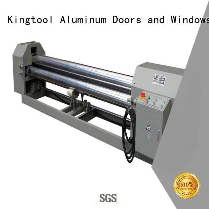 aluminium bending machine bending Bulk Buy aluminum kingtool aluminium machinery