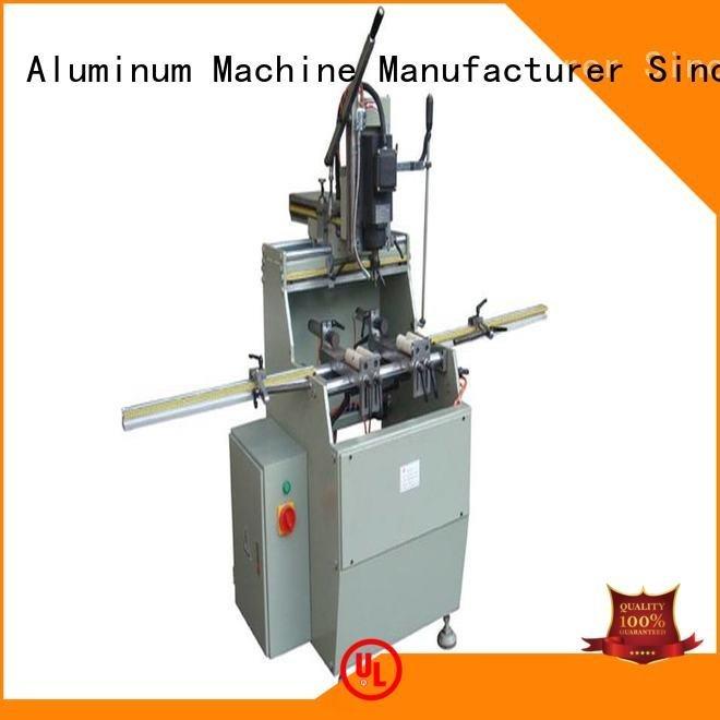 copy router machine duty kingtool aluminium machinery Brand aluminium router machine