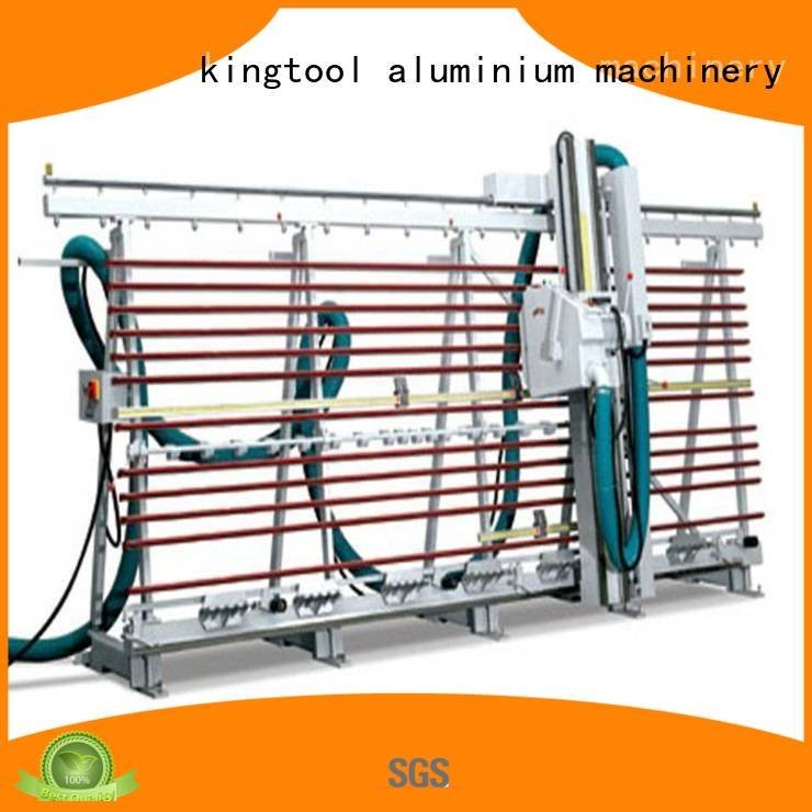 OEM ACP Processing Machine Supplier machine grooving panel ACP Processing Machine