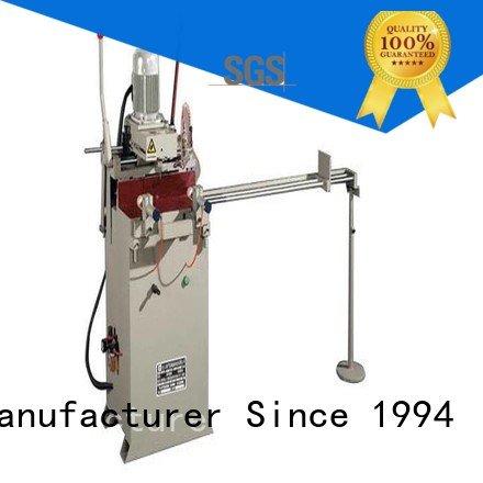 kingtool aluminium machinery high aluminium router machine aluminum copy