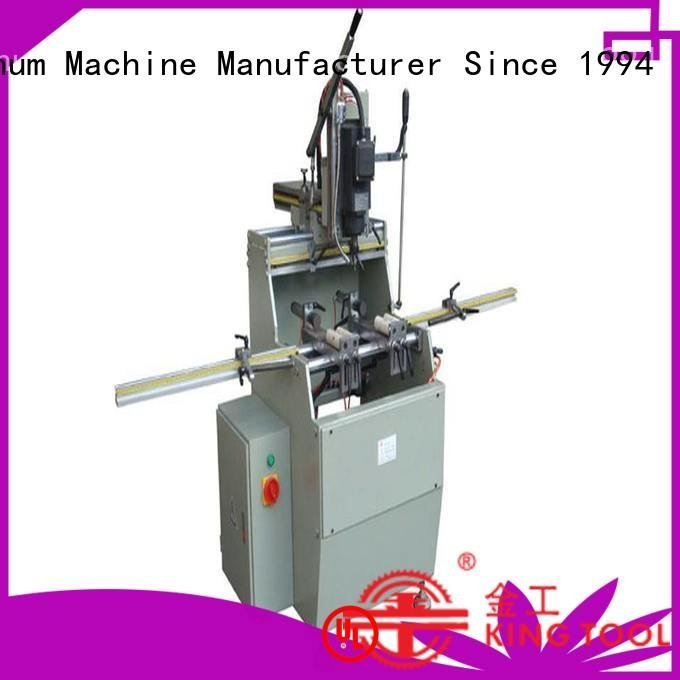 copy router machine aluminum aluminium router machine kingtool aluminium machinery