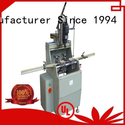 Hot copy router machine heavy aluminium router machine cnc kingtool aluminium machinery