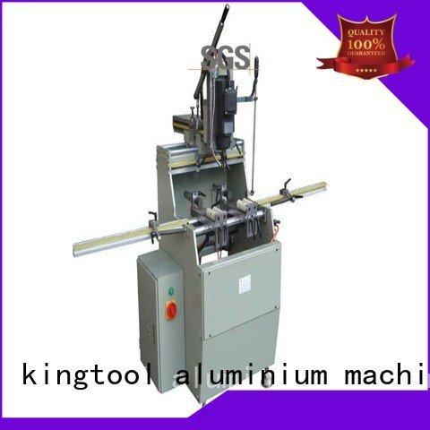 Custom cnc aluminium router machine drilling copy router machine