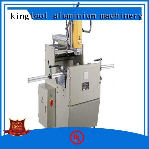 copy router machine axis drilling single heavy kingtool aluminium machinery