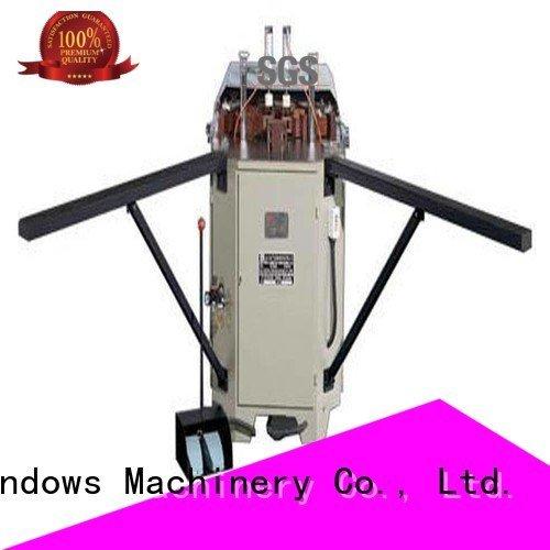 duty heavy hydraulic aluminium crimping machine kingtool aluminium machinery