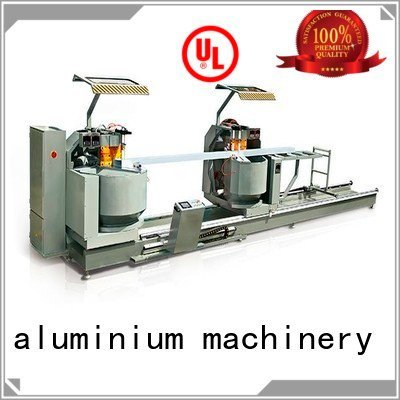 aluminium cutting machine price mitre kt383fdg full heavyduty