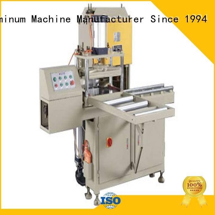 Wholesale materials ware Sanitary Ware Machine kingtool aluminium machinery Brand