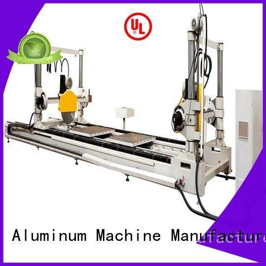 head router aluminium router machine aluminum kingtool aluminium machinery