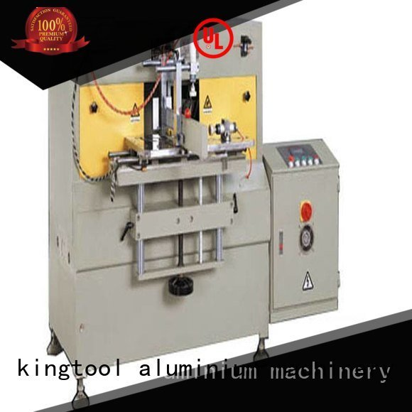 aluminum end milling machine aluminum machine cnc milling machine for sale