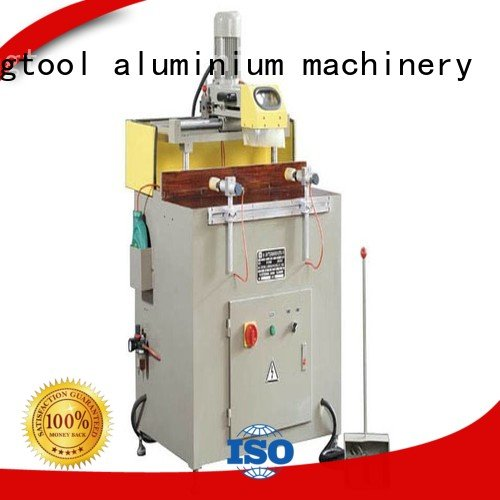 kingtool aluminium machinery copy router machine router high cnc