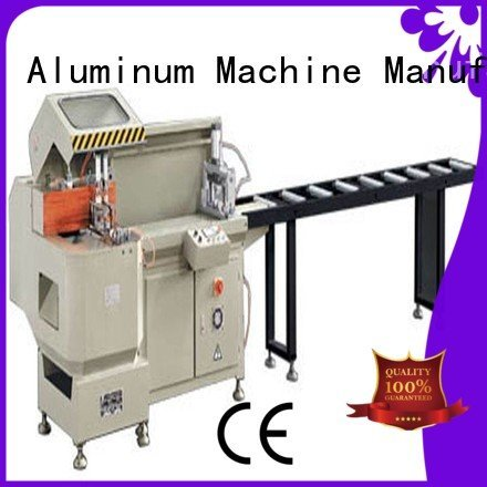 aluminium cutting machine price kt363b45 kt328fdg kt328f kt383bb kingtool aluminium machinery