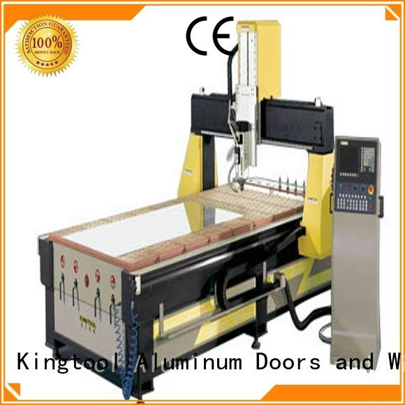 cnc router aluminum cnc cutting 5axis machine