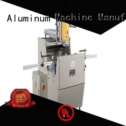 kingtool aluminium machinery Brand duty axis precision copy router machine
