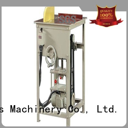 automatic aluminium cutting machine thermalbreak kingtool aluminium machinery company
