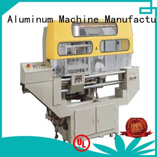explorator multifunction endmilling cnc milling machine for sale kingtool aluminium machinery Brand