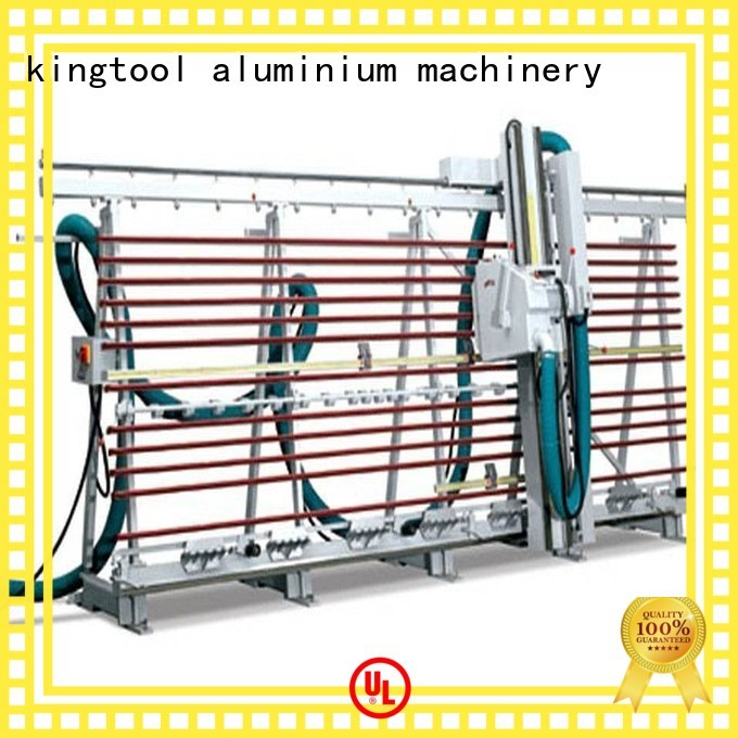 ACP Processing Machine Supplier aluminum grooving composite ACP Processing Machine manufacture