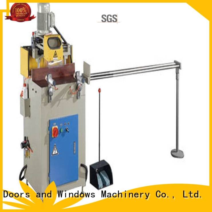 duty router kingtool aluminium machinery aluminium router machine