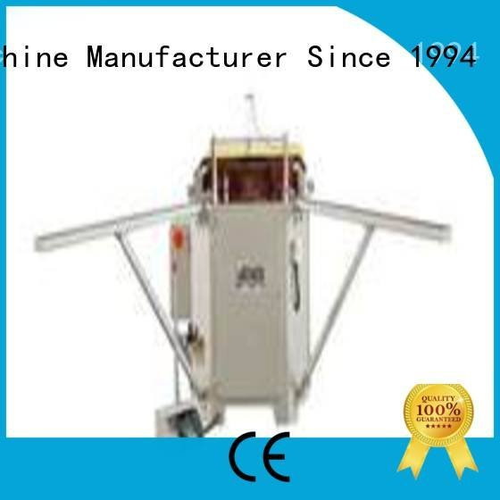 crimping kingtool aluminium machinery aluminium crimping machine