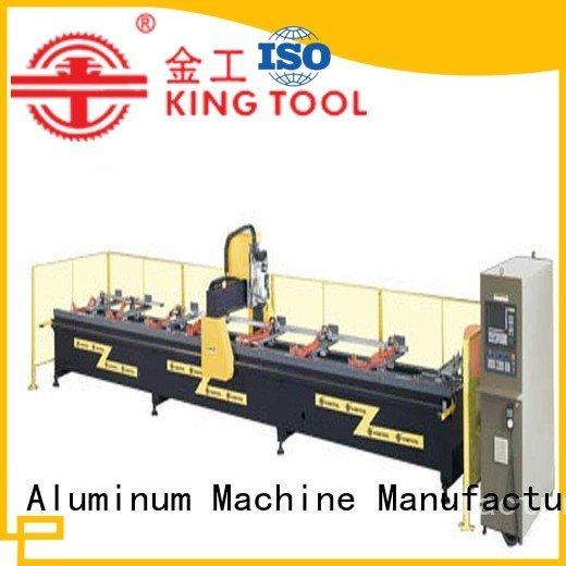 cnc router aluminum machine machining router center Bulk Buy