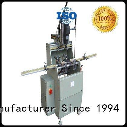 kingtool aluminium machinery copy router machine heavy drilling cnc single