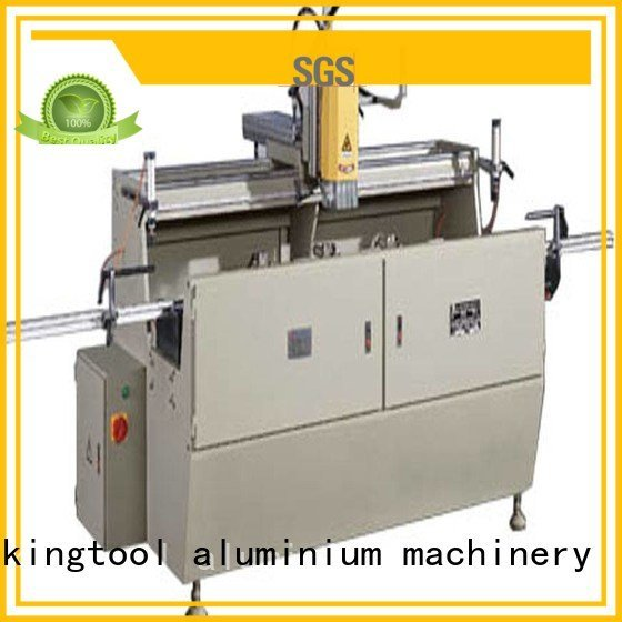 copy router machine high semiautomatic precision drilling