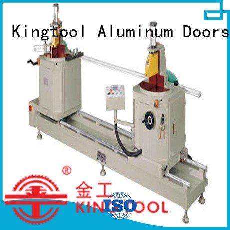 OEM Sanitary Ware Machine machine materia sanitary profile cutting machine