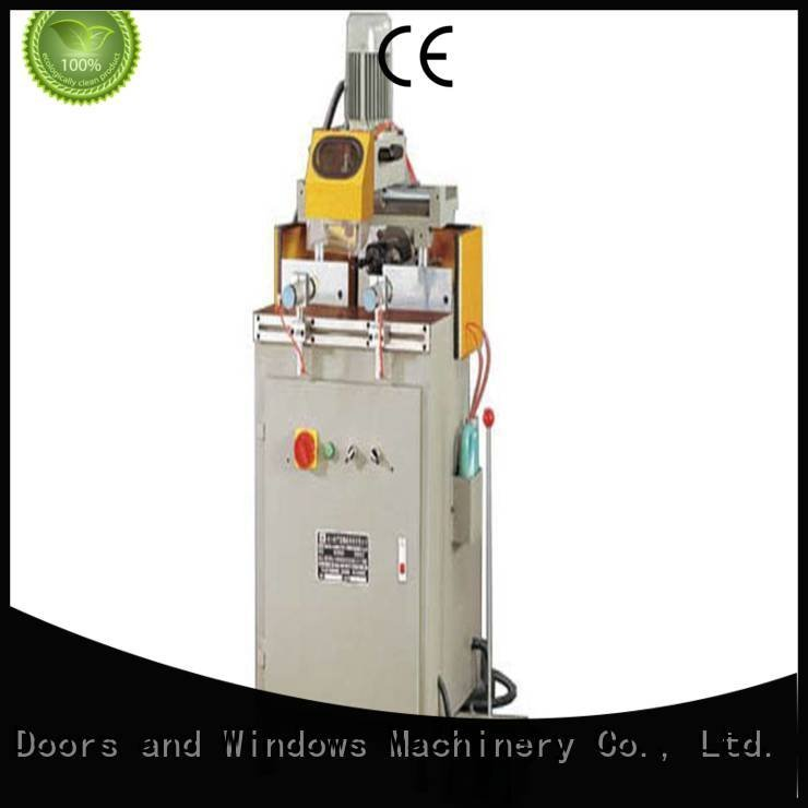 heavy aluminium router machine high router kingtool aluminium machinery