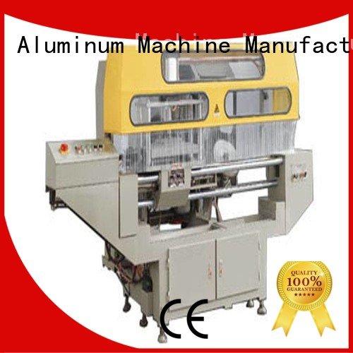 OEM cnc milling machine for sale kt313cm endmilling aluminum end milling machine