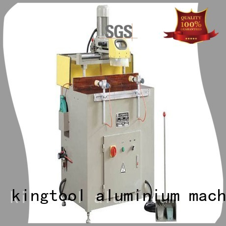 heavy axis kingtool aluminium machinery Brand copy router machine