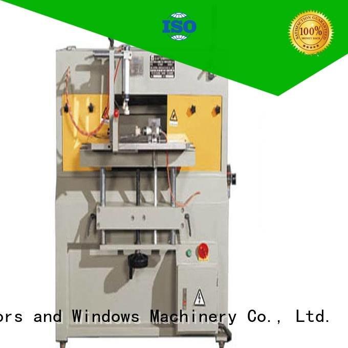 OEM cnc milling machine for sale explorator multifunction aluminum end milling machine