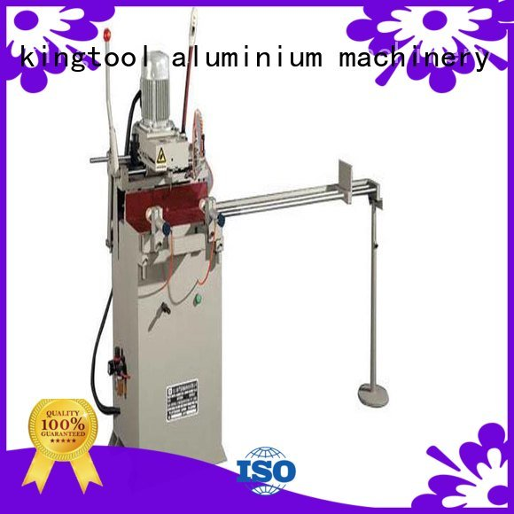 OEM aluminium router machine copy duty copy router machine