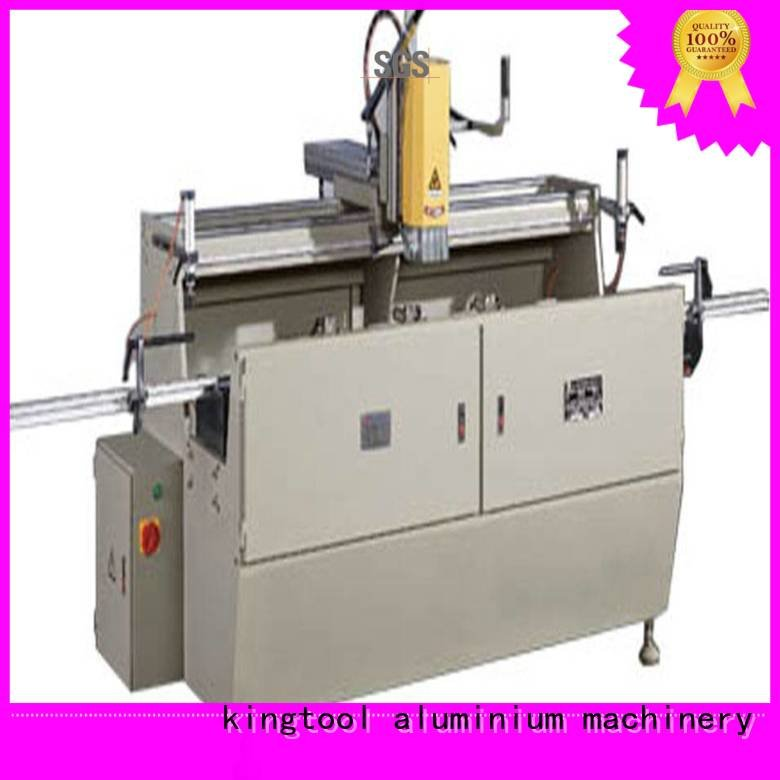 copy router machine copy kingtool aluminium machinery Brand aluminium router machine