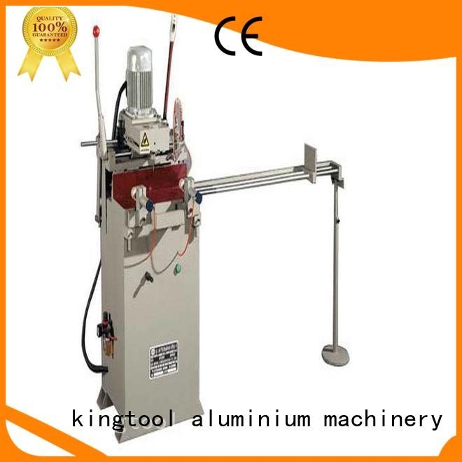 copy router machine axis aluminium router machine precision kingtool aluminium machinery