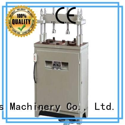 aluminium punching machine oil four column kingtool aluminium machinery Brand