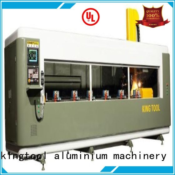 cnc